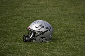 Greyhounds….3 Teams wollen auswärts punkten