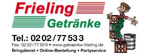 Getraenke-Frieling-1
