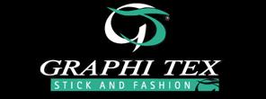 sponsor-graphitex21