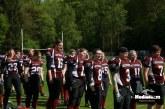 Greyhounds Ladies ….Wichtiger Sieg im ersten Heimspiel gegen Bochum