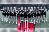 Cheerleading – Vorfreude steigt