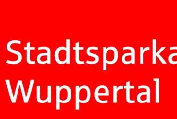 Stadtsparkasse Wuppertal neuer Partner der Greyhounds
