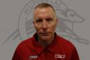 Detlef Kampf nun  WR Coach bei den Wuppertal Greyhounds