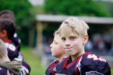 U13 – Saisonstart lief anders als erwartet