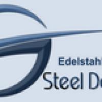 Steel Deal Nowrot Garderobenstange