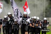 Saisonfinale ohne Happy End – Die U 16 beendet die Saison als Tabellenzweiter