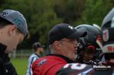 Bernd Janzen bleibt Head Coach der Wuppertal Greyhounds