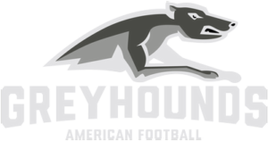 Logo Greyhounds