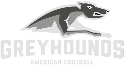 Wuppertal Greyhounds