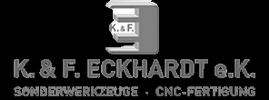 KF Eckhardt CNC