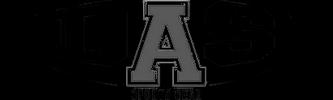 DocA American Football