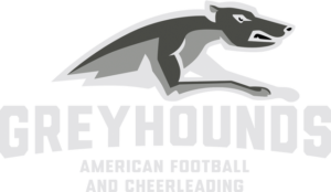 Greyhounds Football