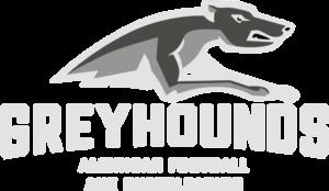 Greyhounds Football